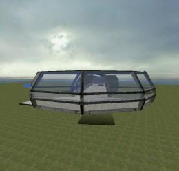 zartabs_adv_dupe_spaceship.zip For Garry's Mod Image 2