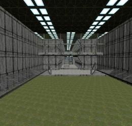 zartabs_adv_dupe_spaceship.zip For Garry's Mod Image 3
