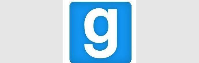 gmodstools_v2.5.zip For Garry's Mod Image 1