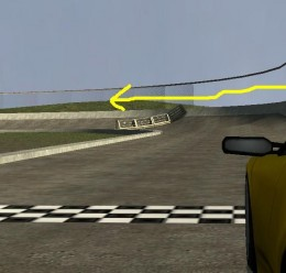 rollcage_car.zip For Garry's Mod Image 2