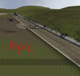 rollcage_car.zip For Garry's Mod Image 3
