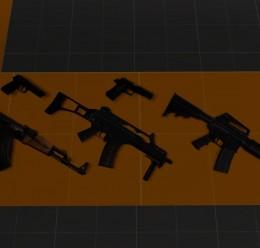link.zip For Garry's Mod Image 1