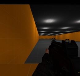 link.zip For Garry's Mod Image 2