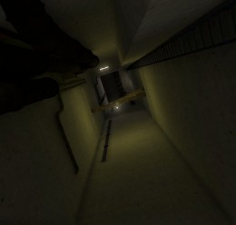 SigmaTM's underground HQ For Garry's Mod Image 3