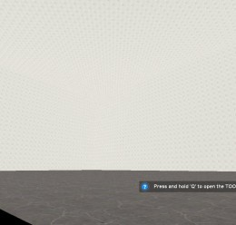 gm_giantcleanroom.zip For Garry's Mod Image 3