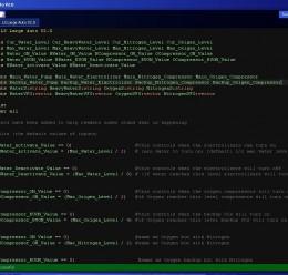 new_winrar_zip_archive.zip For Garry's Mod Image 3