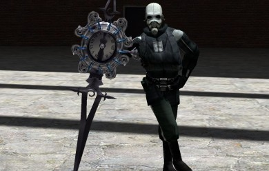 aeon's_watch_blade.zip For Garry's Mod Image 2