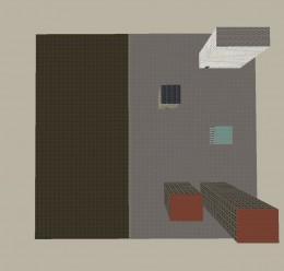 gm_halfgrass.zip For Garry's Mod Image 3
