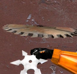 metal_blade.zip For Garry's Mod Image 3