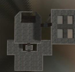 gm_waterconstruct_v1.zip For Garry's Mod Image 1