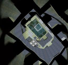 zeeb_prison_beta.zip For Garry's Mod Image 1
