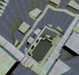 zeeb_prison_beta.zip For Garry's Mod Image 2