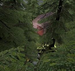 zeeb_prison_beta.zip For Garry's Mod Image 3