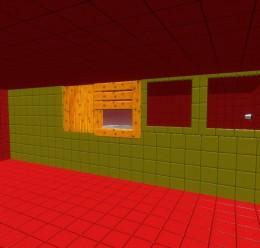 gmod.zip For Garry's Mod Image 2