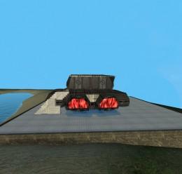 (lw)shultz's_ship.zip For Garry's Mod Image 3