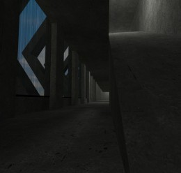 gm_construction_extended.zip For Garry's Mod Image 2