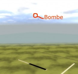 pressbomb.zip For Garry's Mod Image 2