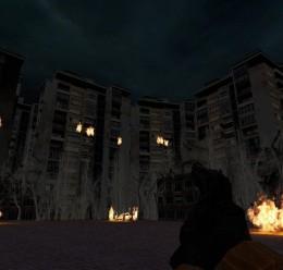 CrossroadsV2 For Garry's Mod Image 3