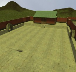 gm_wudangmountains.zip For Garry's Mod Image 2