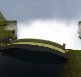 gm_wudangmountains.zip For Garry's Mod Image 3