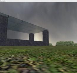 gm_yaawehoostruct.zip For Garry's Mod Image 3