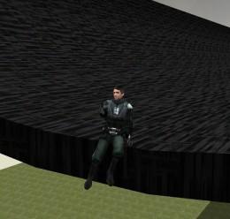 underground_base.zip For Garry's Mod Image 1