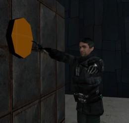 underground_base.zip For Garry's Mod Image 3
