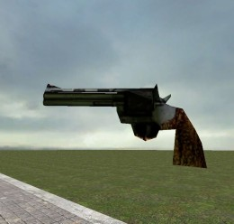 weapons.zip For Garry's Mod Image 2