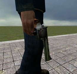 weapons.zip For Garry's Mod Image 3