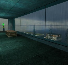 rp_distant_city_v3.zip For Garry's Mod Image 3