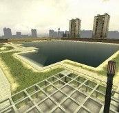 914_gm_construct_d14_cse_lakes For Garry's Mod Image 1