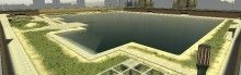 914_gm_construct_d14_cse_lakes