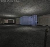 914_gm_construct_d14_cse_lakes For Garry's Mod Image 2