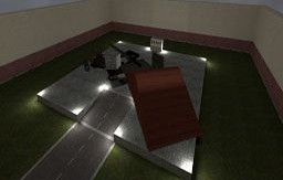 gm_bulding_house_v1.zip For Garry's Mod Image 2
