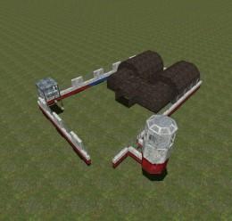 stranded_base.zip For Garry's Mod Image 1