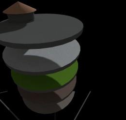 gm_circletower.zip For Garry's Mod Image 2