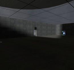 gm_circletower.zip For Garry's Mod Image 3