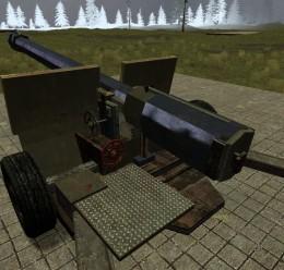 gm_artillery3.zip For Garry's Mod Image 1