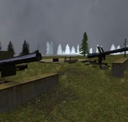 gm_artillery3.zip For Garry's Mod Image 2