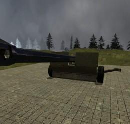 gm_artillery3.zip For Garry's Mod Image 3