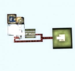 gm_funhouse_v1.05.zip For Garry's Mod Image 3