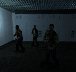 normal_and_infected_saves.zip For Garry's Mod Image 1
