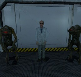 normal_and_infected_saves.zip For Garry's Mod Image 3