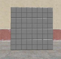 infy-2xgridplate.zip For Garry's Mod Image 1