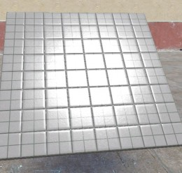 infy-2xgridplate.zip For Garry's Mod Image 2