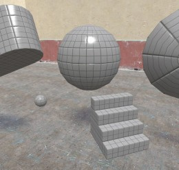 infy-2xgridplate.zip For Garry's Mod Image 3
