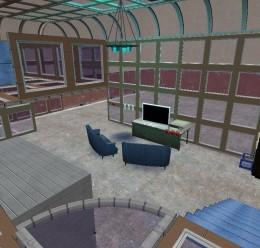 bubble_buildings_phxhouse2.zip For Garry's Mod Image 1