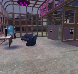 bubble_buildings_phxhouse2.zip For Garry's Mod Image 2