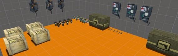 gm_orange_cube.zip
