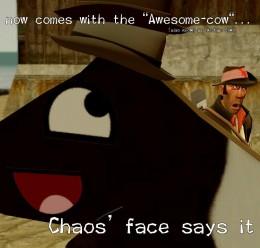 chaos_skin_for_tf2_sniper_v.2. For Garry's Mod Image 3